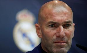 Muere uno de los hermanos de Zidane