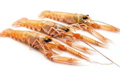 Asturias, a la cabeza en consumo de productos de pesca