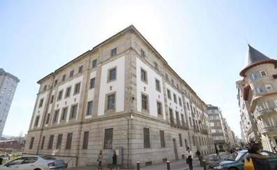 Ratifican la condena de diez años para el gallego que violó a una turista asturiana en Tui