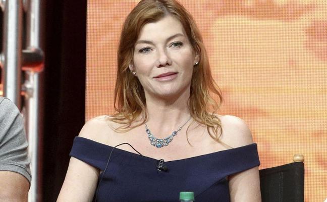 Muere Stephanie Niznik, actriz de 'Anatomía de Grey', 'CSI' o 'Perdidos'