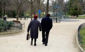 El 77% de los asturianos no se plantea que pueda vivir 100 años