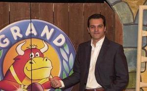Ramón García desvela los motivos por los que no vuelve a la televisión el Grand Prix