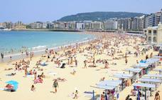 Las ciudades españolas más caras y más baratas para pasar las vacaciones
