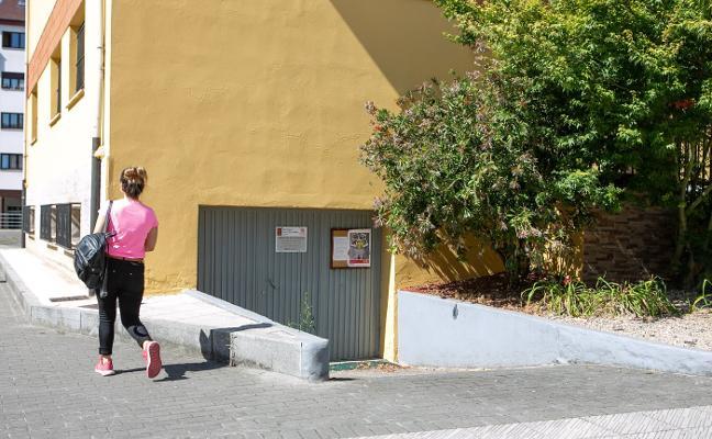 «Las colectas van a menos y estamos ahogados», advierte Cáritas Lugones