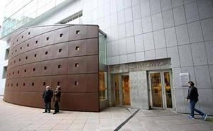 Suspendido el juicio contra el hombre acusado de intentar asesinar a otro en Somiedo