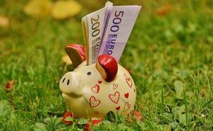 Comprar un bien para la sociedad de gananciales con dinero privativo