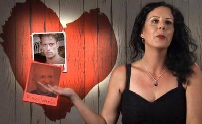 Confunden al cardenal Rouco Varela con el actor de cine porno Rocco Sifredi