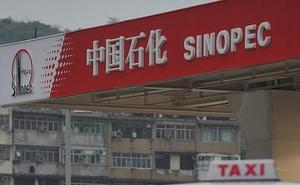 China cerrará las empresas estatales poco eficientes
