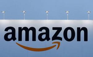 La Unión Europea investiga a Amazon por posibles abusos en el uso de los datos de clientes y proveedores