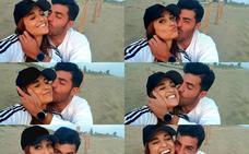 Las diez parejas más buscadas del verano