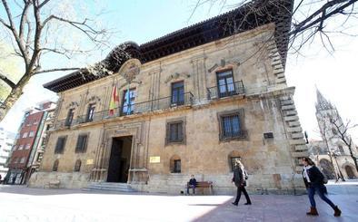 El TSJA ratifica los 11 años de prisión a un hombre por abusar de la hija de su sobrina de 8 años en Gijón