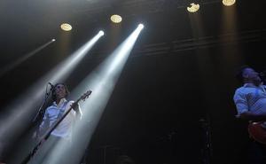 «Nuestro trabajo está bien hecho. Somos víctimas de una cuestión política», dicen los promotores musicales de Oviedo