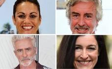 FaceApp, un juego también popular en Asturias pero que puede ser peligroso