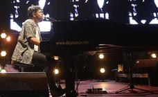 ¿Estuviste en el concierto de Pablo López de Gijón?