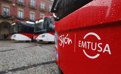 EMTUSA tendrá que modificar sus estatutos para crear la vicepresidencia de Martín