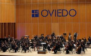 La Escuela de Música de la Fundación Princesa ofrecerá diecisiete conciertos