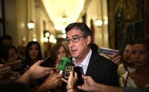 Ciudadanos reclama respuestas al Gobierno sobre la «caótica» situación de las cercanías asturianas