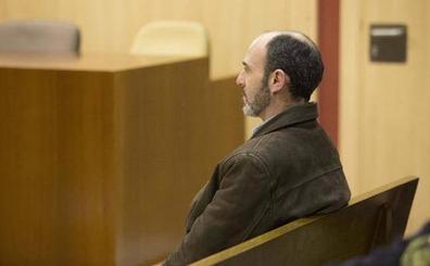La familia de Paz Fernández Borrego pide 25 años de cárcel para Javier Ledo por asesinato