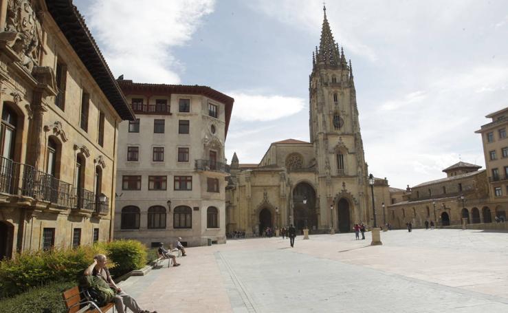 Los monumentos que puedes visitar en España