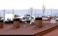 Asturias, al margen del nuevo 'apagón' de la TDT