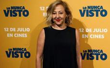 Diez años después, Carmen Machi desvela los motivos que le obligaron a abandonar 'Aída'