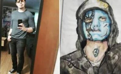 Un joven asesina a la «influencer» Bianca Devins y publica imágenes del cuerpo en su Instagram