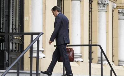 Javier Fernández, el líder que no miró atrás