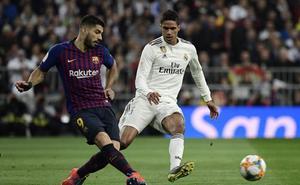 Mediaset ofrecerá la Primera, la Segunda y la Liga de Campeones por 35 euros