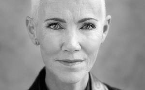 «Fue un milagro que sobreviviera»: la cantante de Roxette se sincera sobre su tumor cerebral