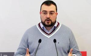Un gobierno joven para afrontar los retos de Asturias
