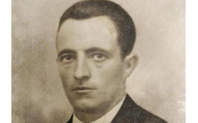 Justicia repara la memoria de Daniel García, alcalde represaliado en Morcín