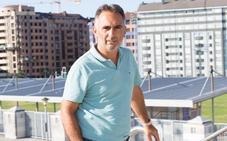 «Estamos dispuestos a negociar con todos y podemos llegar a acuerdos con el PSOE»