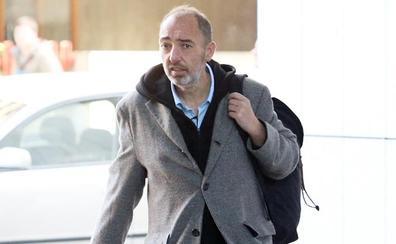 El juicio por el 'caso Niemeyer' entra en su recta final con el testimonio de los peritos