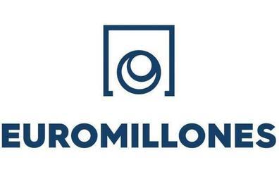Euromillones: sorteo del martes 23 de julio
