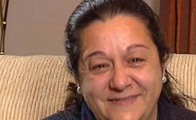 Detenidas madre e hija por estafar 500.000 euros tras pedir ayuda en el programa de Toñi Moreno