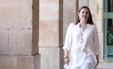 El Ayuntamiento de Gijón confía en cumplir este año la «estabilidad presupuestaria»