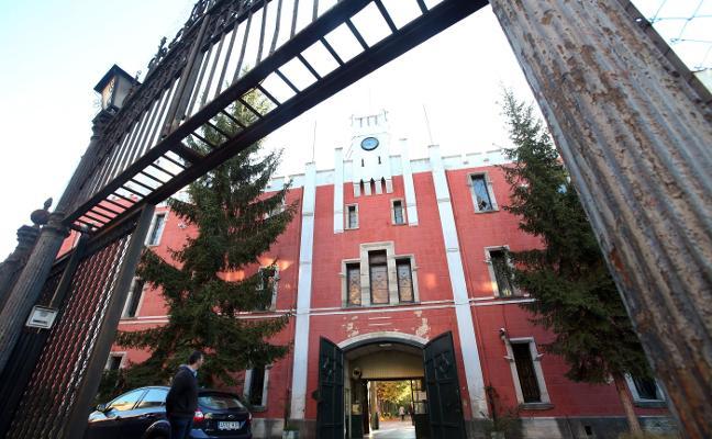 Un informe municipal alerta de que rehabilitar La Vega podría exceder el valor del conjunto