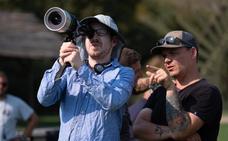 Ari Aster: «No me considero un director de cine de terror»