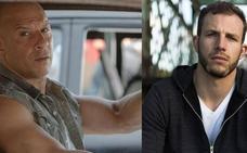 Tragedia en el rodaje de 'Fast and Furious'