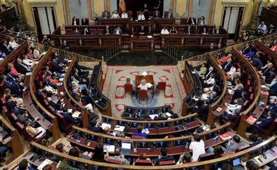 Los retos del Gobierno si Sánchez sufre otra derrota