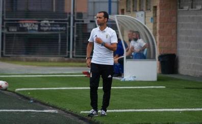 El filial del Real Oviedo ya tiene 15 fichas confirmadas