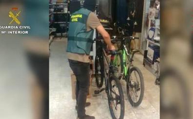 Cae una banda que robaba en albergues del Camino de Santiago simulando ser peregrinos