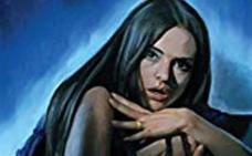 'Peor...¡Imposible!' analiza el papel de la mujer en el cine b