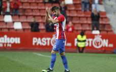 Roberto Canella está muy cerca de firmar por el Lugo