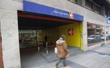 El PP pide al Principado un plan de choque «urgente» contra el desempleo