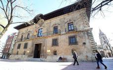 El TSJA confirma la sentencia que condena a un joven por abusos sexuales a una menor en Carreño