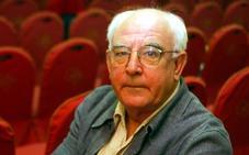 Muere Félix Ferreiro Currás, académico de la Llingua Asturiana