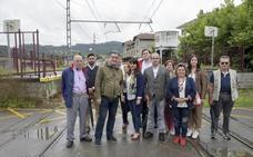 Ciudadanos urge al Gobierno a ejecutar el plan de Cercanías: «Es crucial para Asturias»