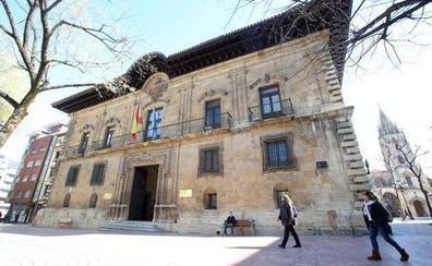 El TSJA ratifica una condena por abuso sexual en Carreño tras el testimonio de la menor
