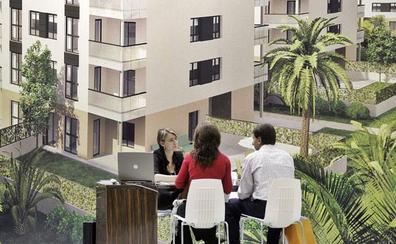Asturias, una de las comunidades donde la compra de vivienda requiere menos esfuerzo